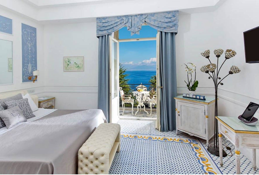 luxury-hotels-in-capri-excelsior-parco-5