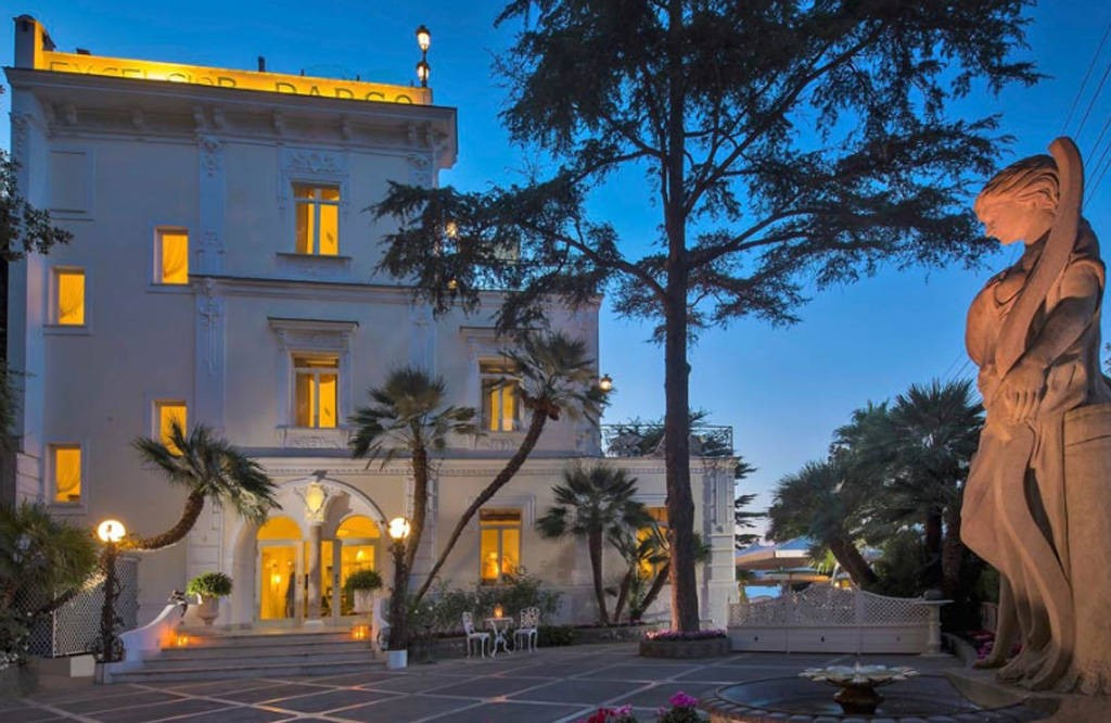 luxury-hotels-in-capri-excelsior-parco-7