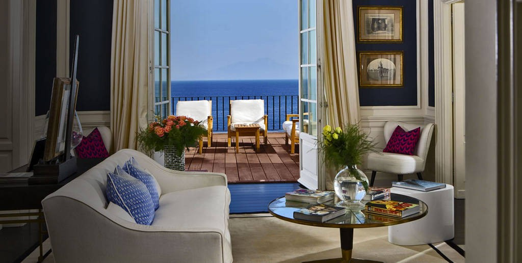 luxury-hotels-in-capri-jk-place-4