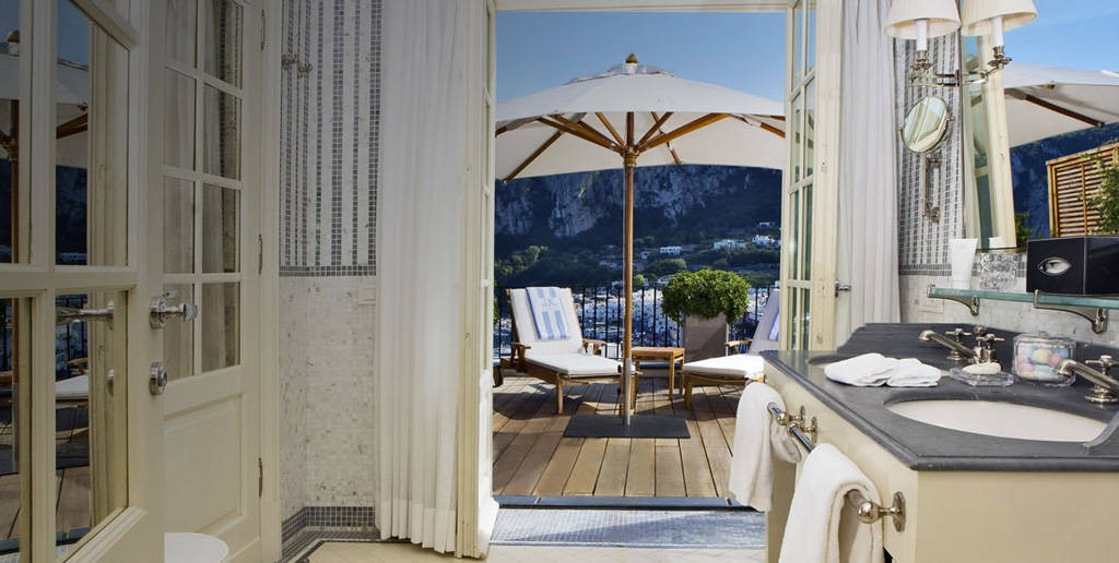 luxury-hotels-in-capri-jk-place-7