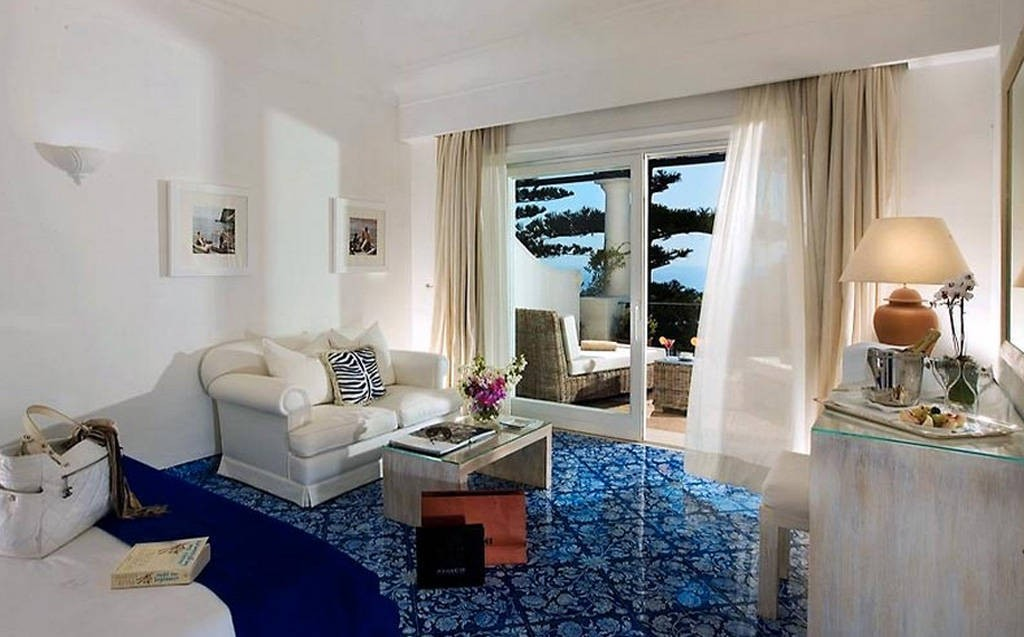 luxury-hotels-in-capri-la-minerva-2