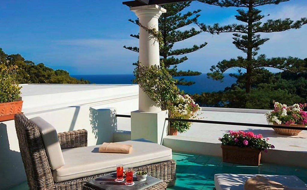 luxury-hotels-in-capri-la-minerva-4