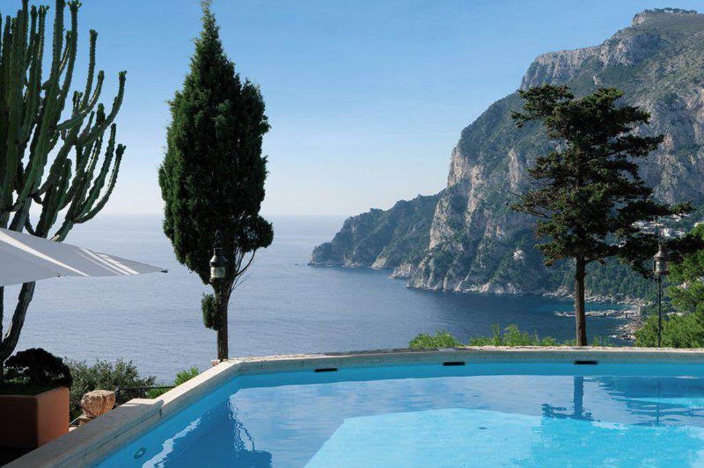 luxury-hotels-in-capri-punta-tragara-1