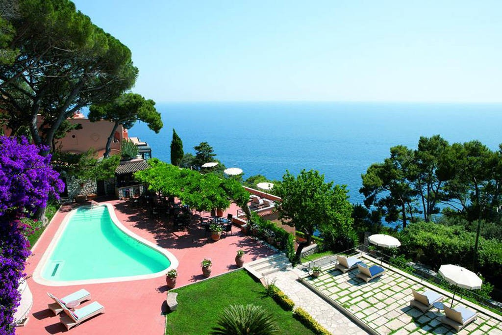 luxury-hotels-in-capri-punta-tragara-2