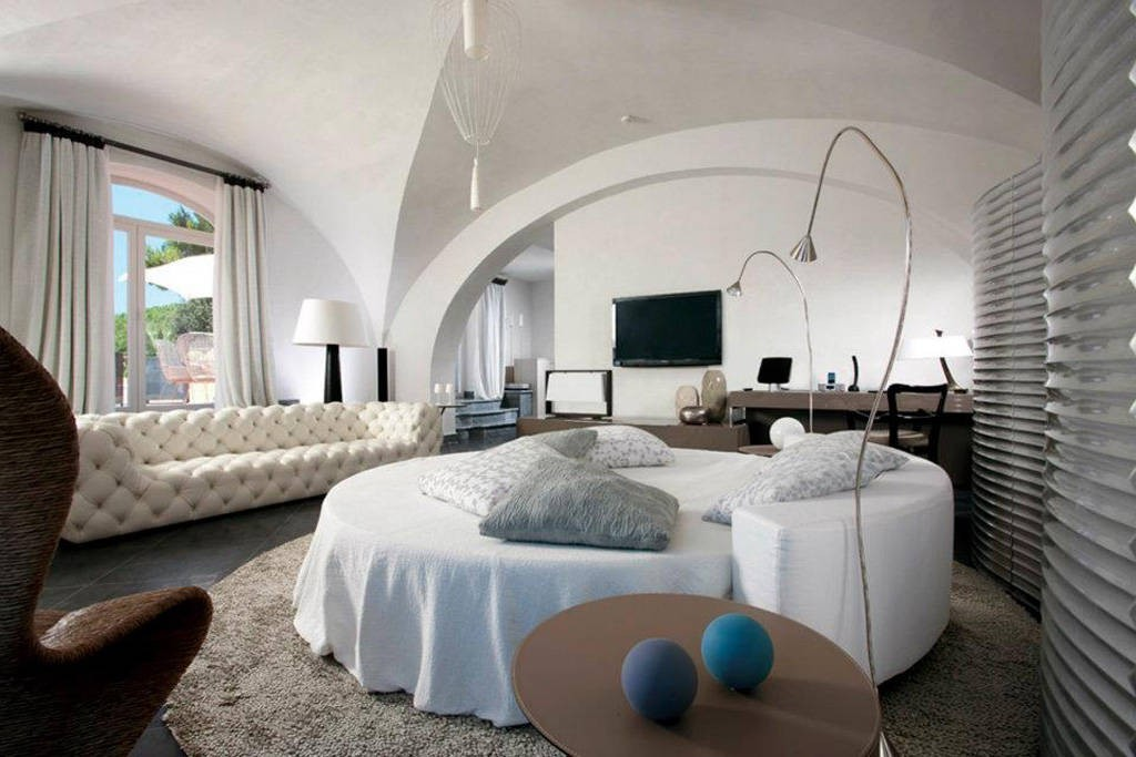 luxury-hotels-in-capri-punta-tragara-3
