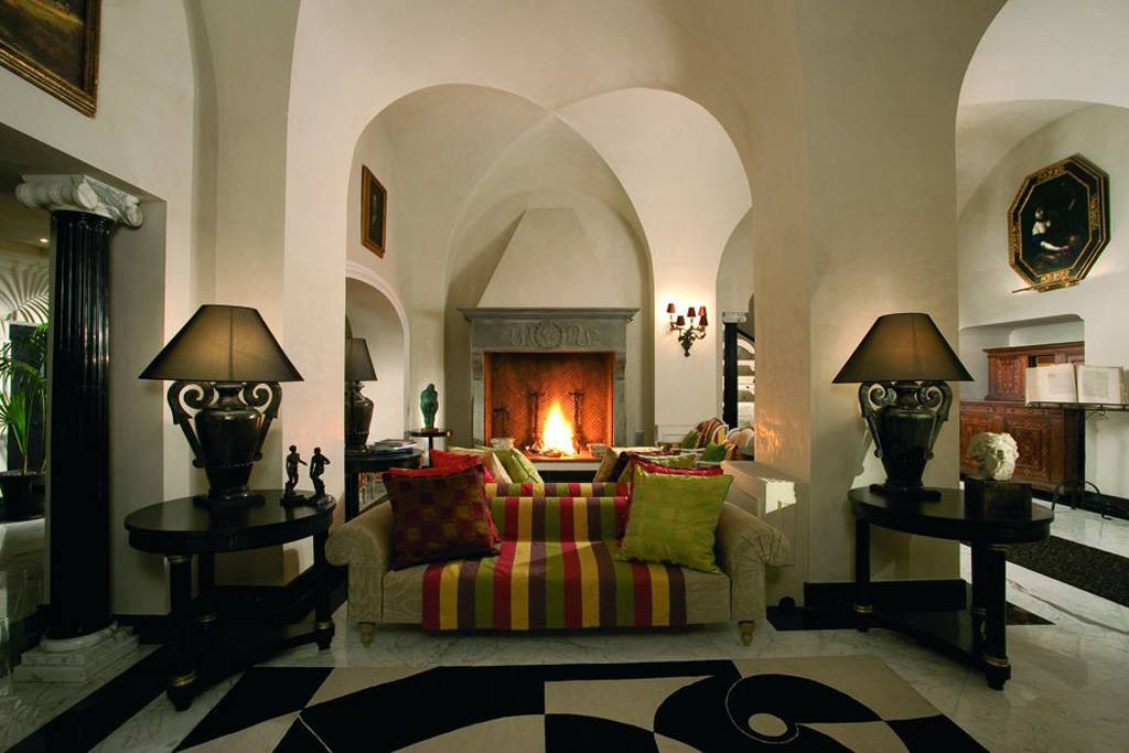 luxury-hotels-in-capri-punta-tragara-4