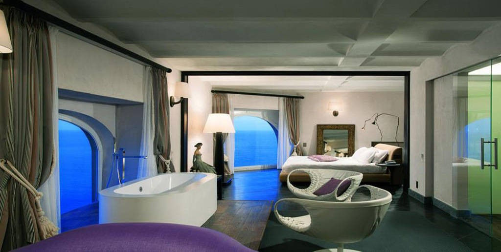 luxury-hotels-in-capri-punta-tragara-6
