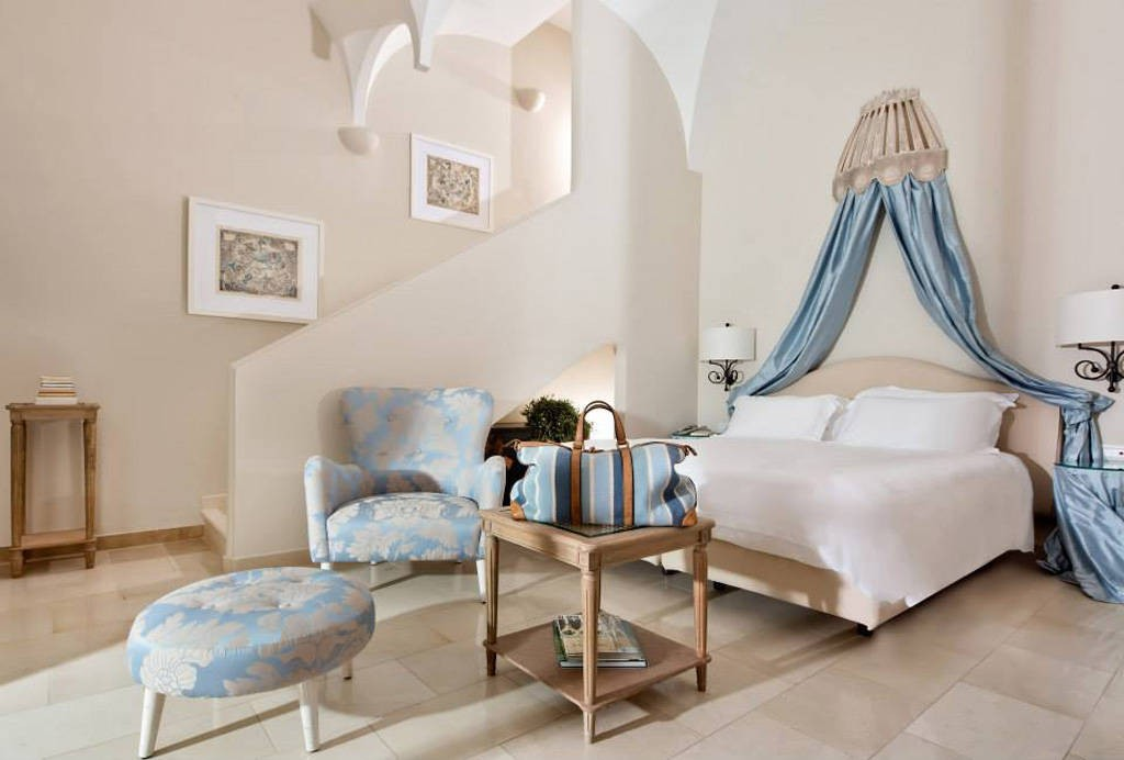 luxury-hotels-in-capri-vila-marina-1
