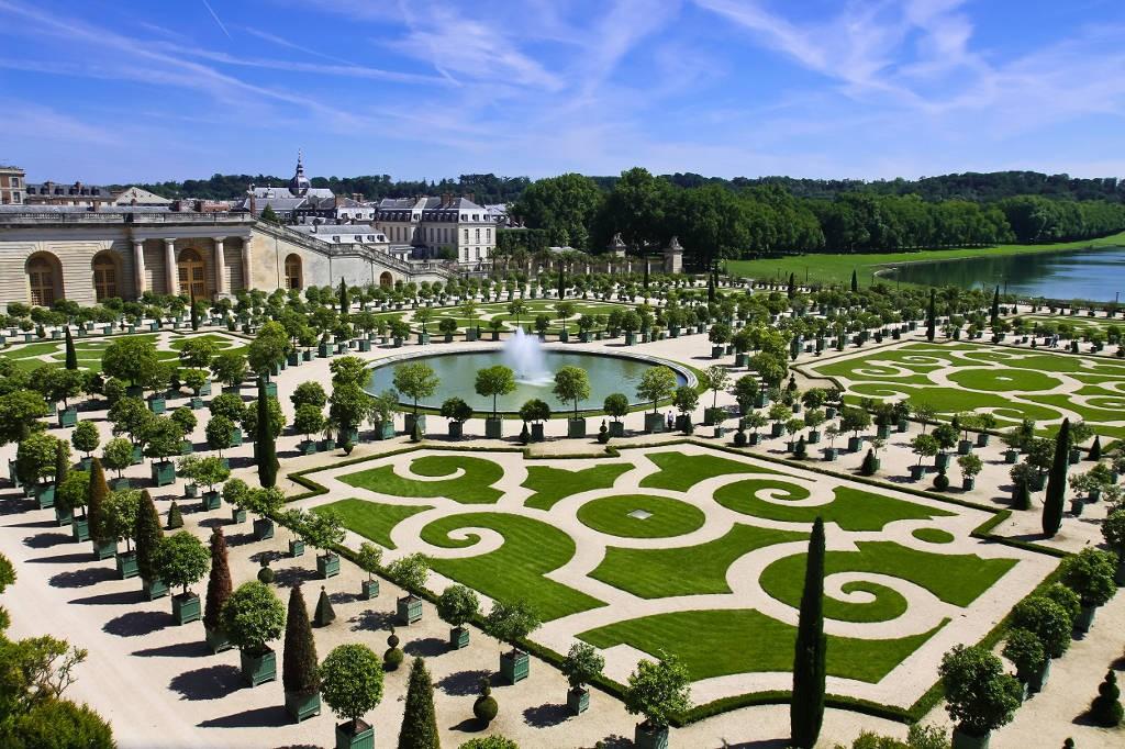 palace-of-versailles-3