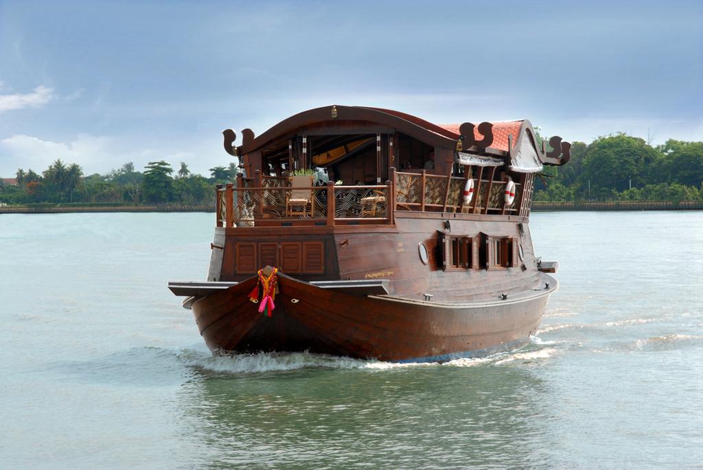 Anantara Cruise Main 2
