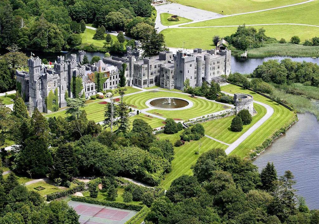 Ashford-Castle1