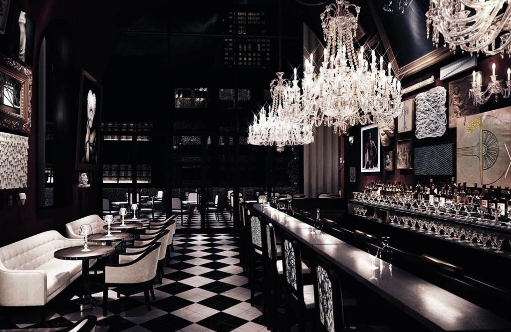 Baccarat-Hotel-Restaurant