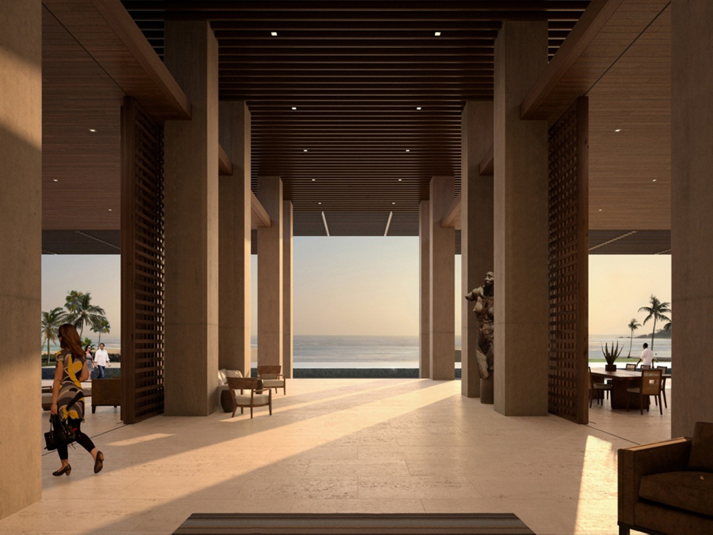 JW-Marriott-Los-Cabos-Lobby