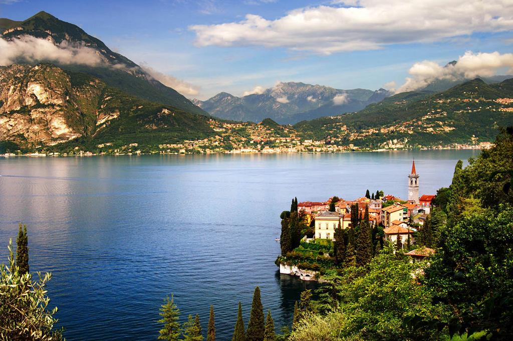 Lake-Como1