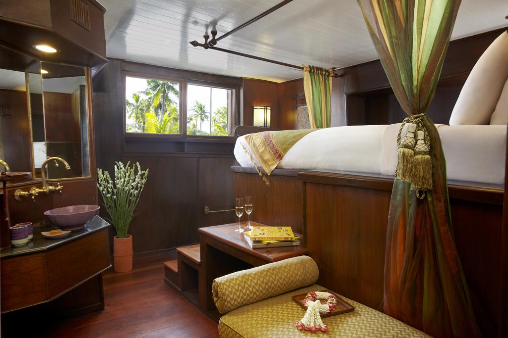 anantara cruises stateroom