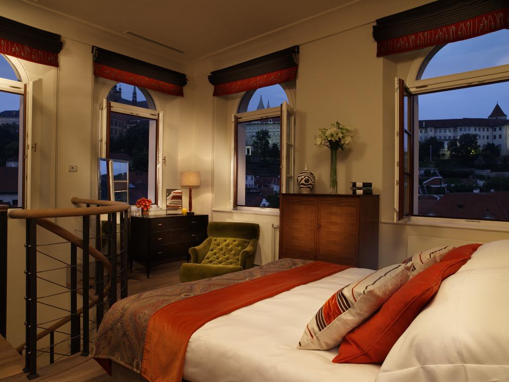 augustine-hotel