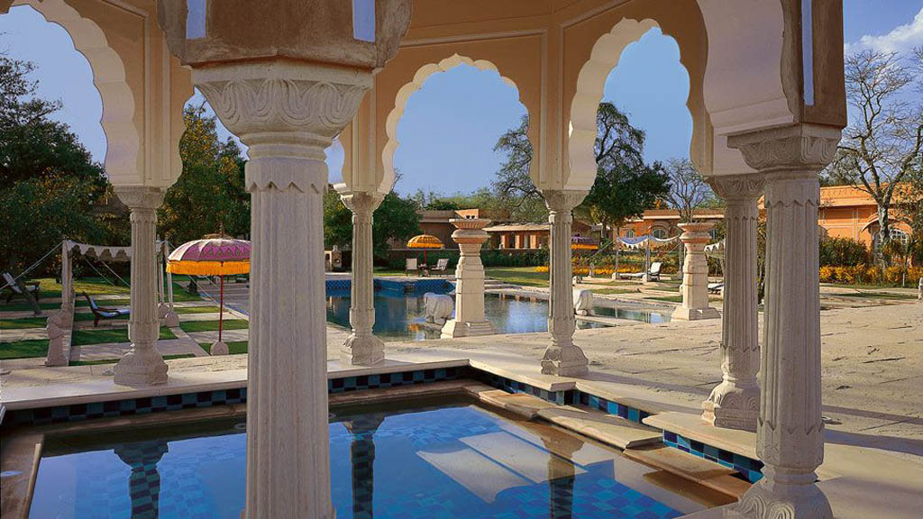 the oberoi rajvilas3