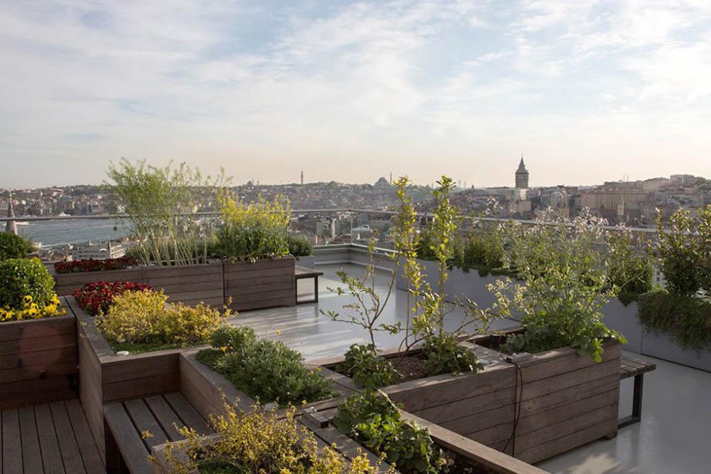 witt-istanbul-garden in the sky
