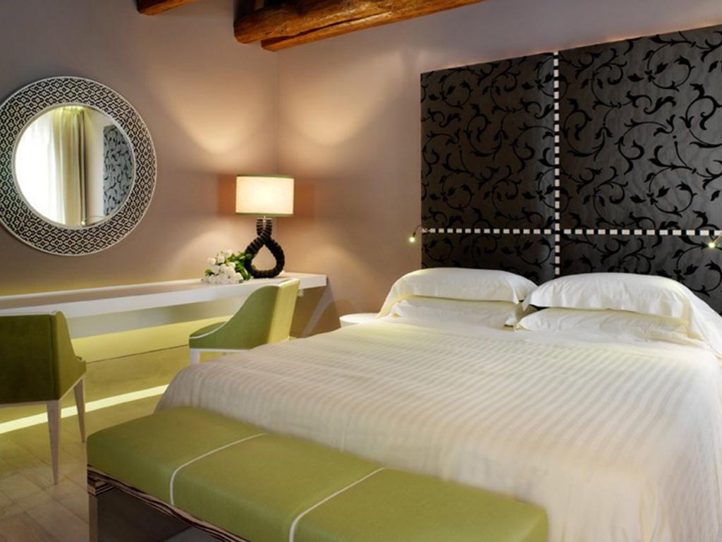 hotel Centurion  0085