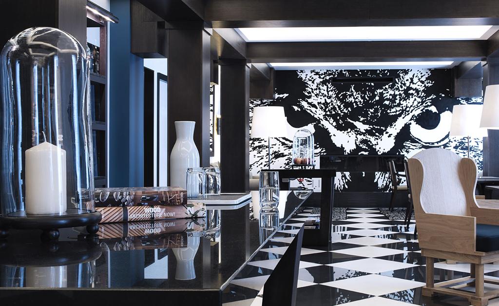Chess-Hotel-3