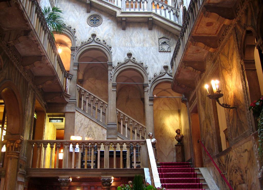 Danielli_Hotel_in_Venice