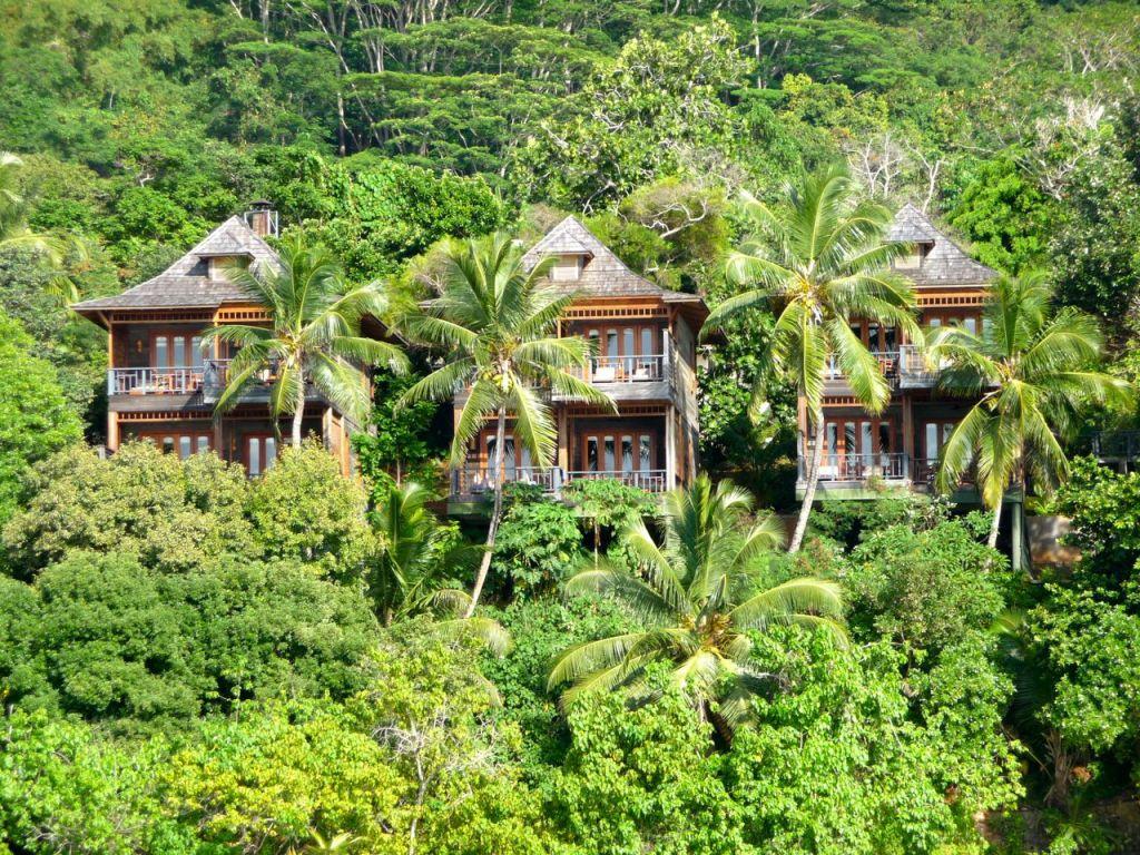Hilton Seychelles Northolme 5