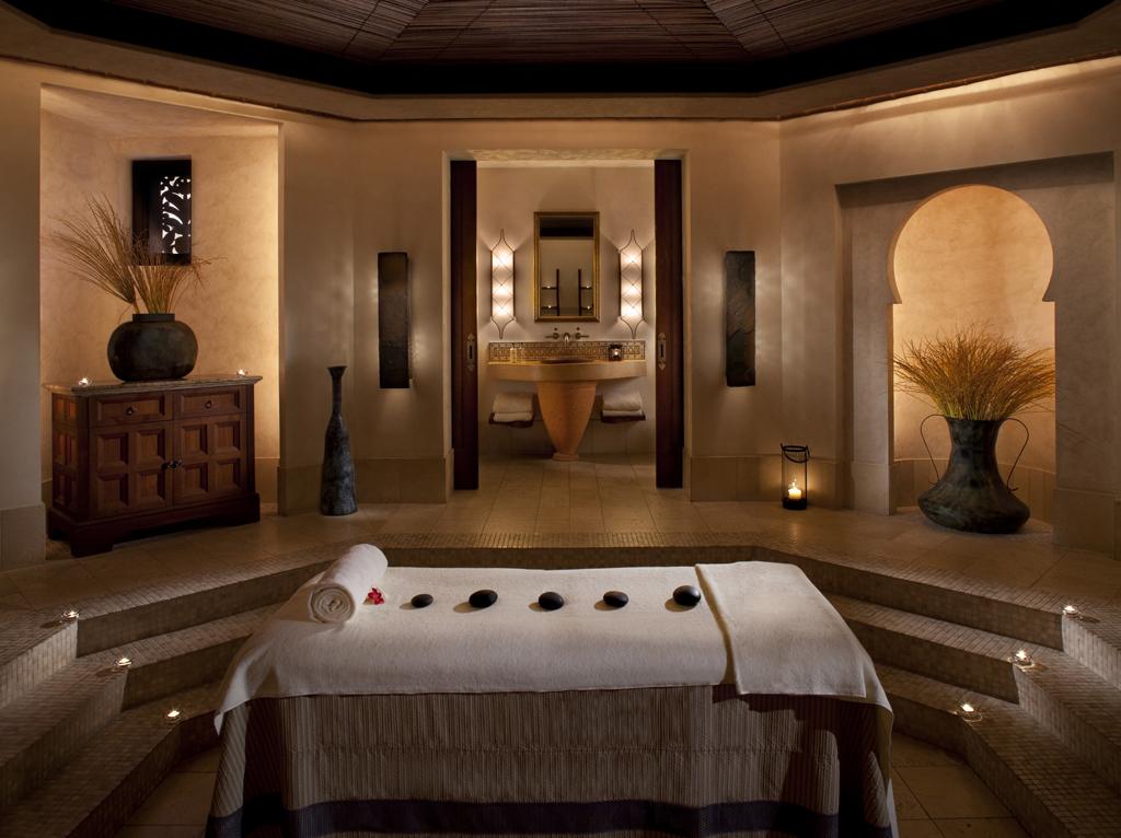 Madinat_Jumeirah-Talise_Spa-Treatment_Room