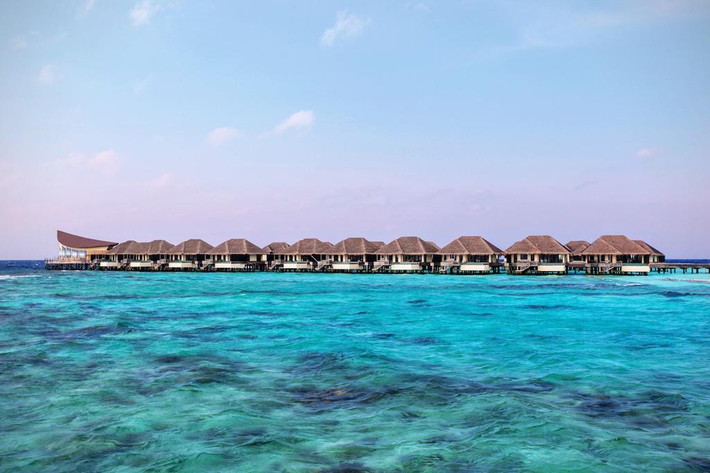 Outrigger-Konotta-Maldives-Resort