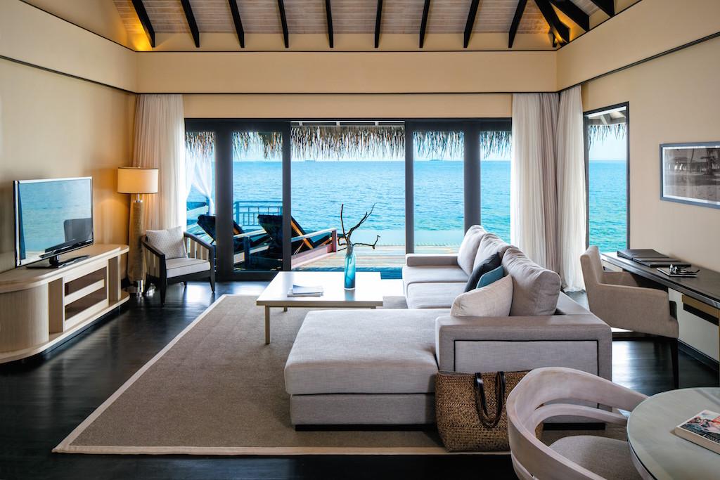 Outrigger-Konotta-Maldives-Resort10