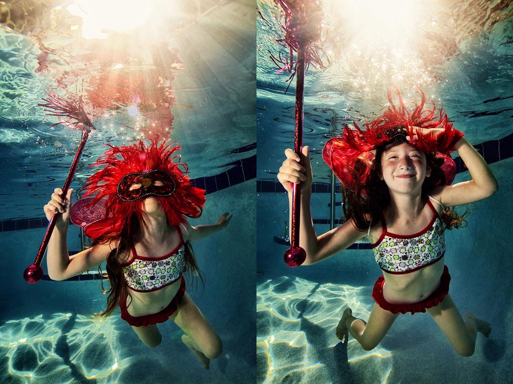 Underwater-Photographs-of-Kids-Adam-Opris-1