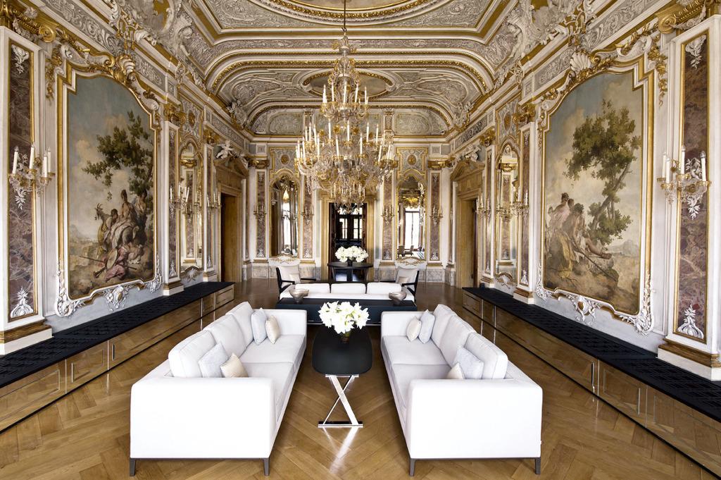 aman-venice_piano_nobile_lounge_01