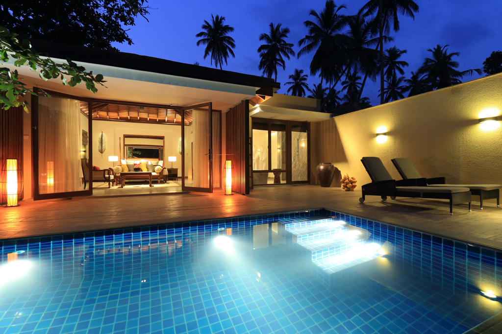 anantara_peace_haven_resort_villa
