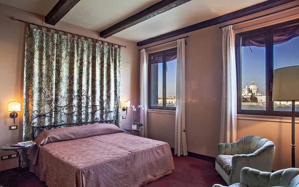 bauer Palladio Hotel Spa2