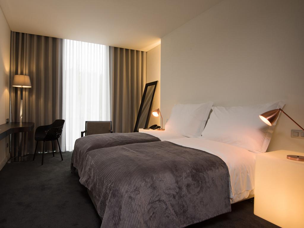 furnas-boutique-hotel3