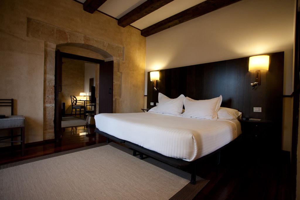 salamanca_hotel_hospes_palacio_de_san_esteban_habitaciones