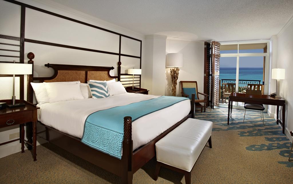Hilton_Aruba_King_Room_HR