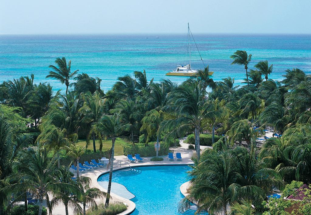 Hilton_Aruba_Pool_HR