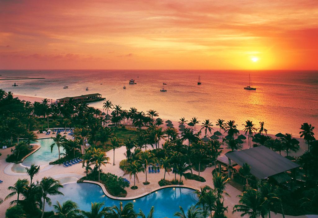 Hilton_Aruba_Sunset_HR