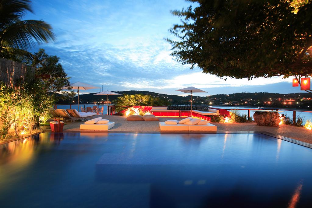 Insolito-Boutique-Hotel-Brazil-Events