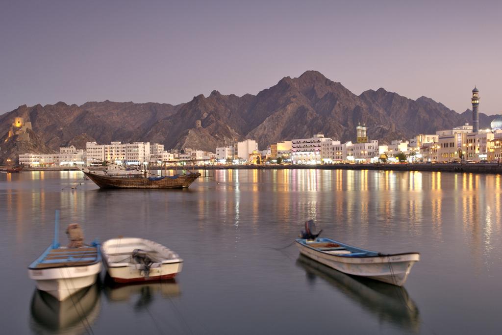 Oman 0002.jpg
