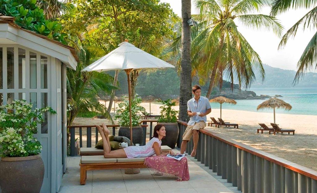 The Surin Phuket 8