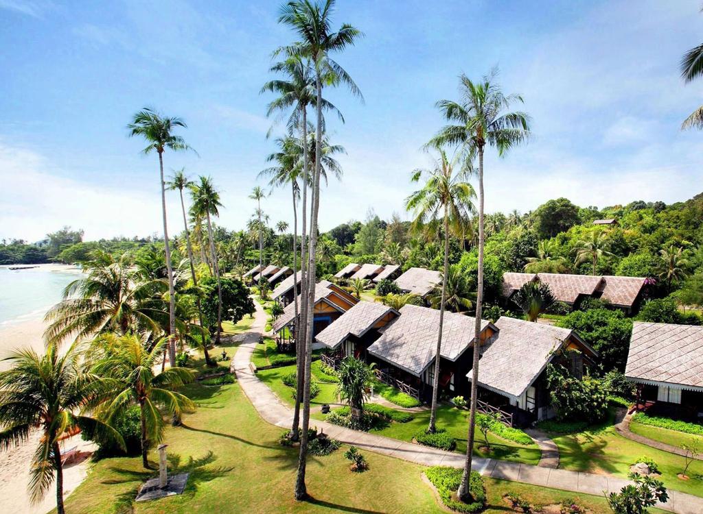 Banyan Tree Bintan Celebrates 20 Years