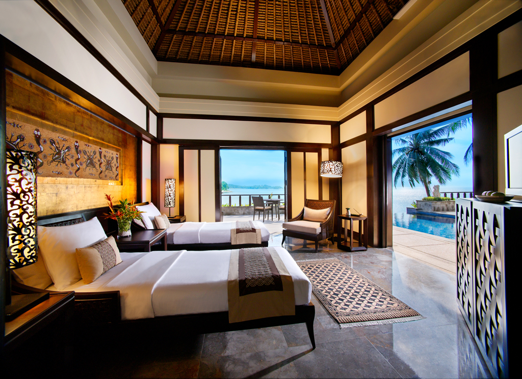 banyan tree bintan celebrates 20 years