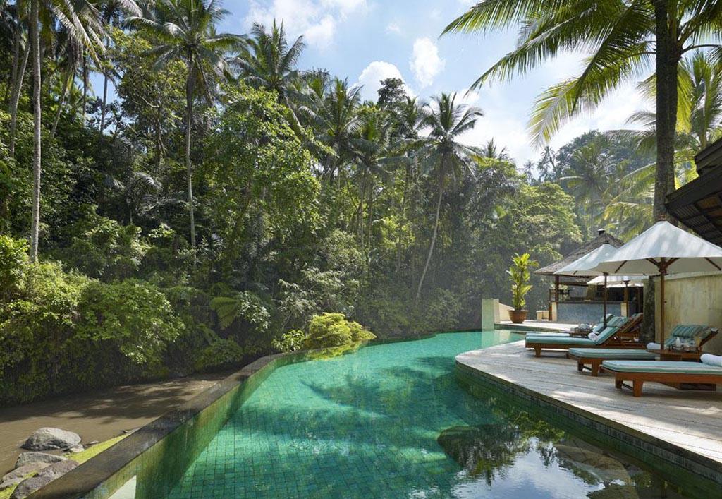 four-seasons-resort-bali-at-sayan-27