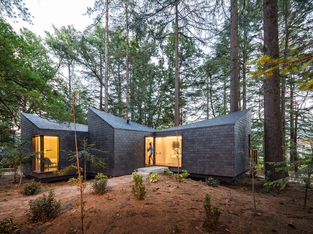 pedras-salgadas-eco-house