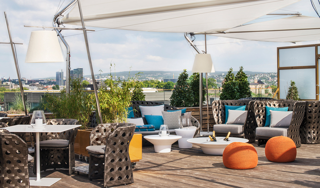 the-thief-rooftop-terrace-M-11-r
