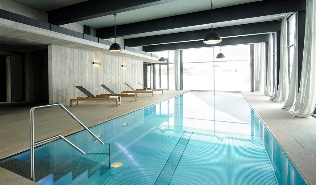 wiesergut-pool-