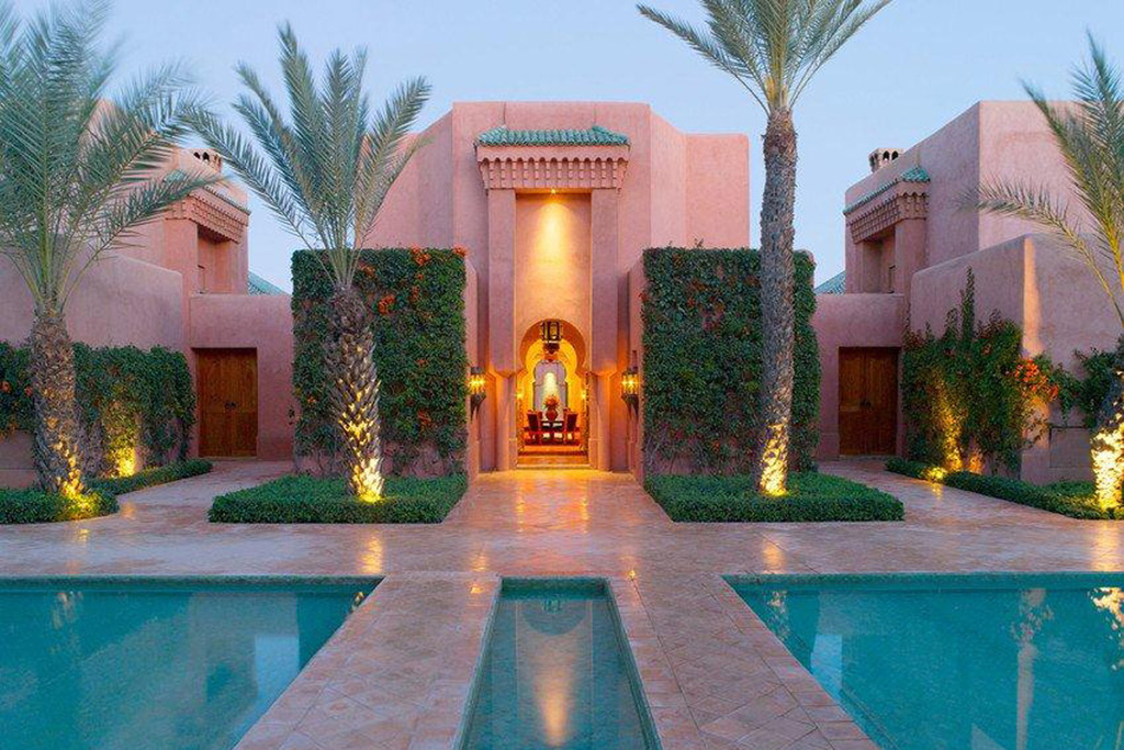 Amanjena-Al-Hamra-Maison-Exterior-conde-nast-traveller-26june14-pr