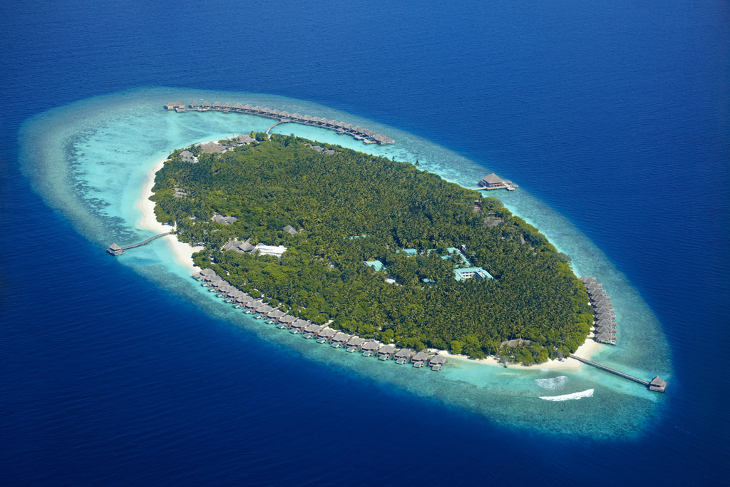 Dusit-Thani-Maldives-hi