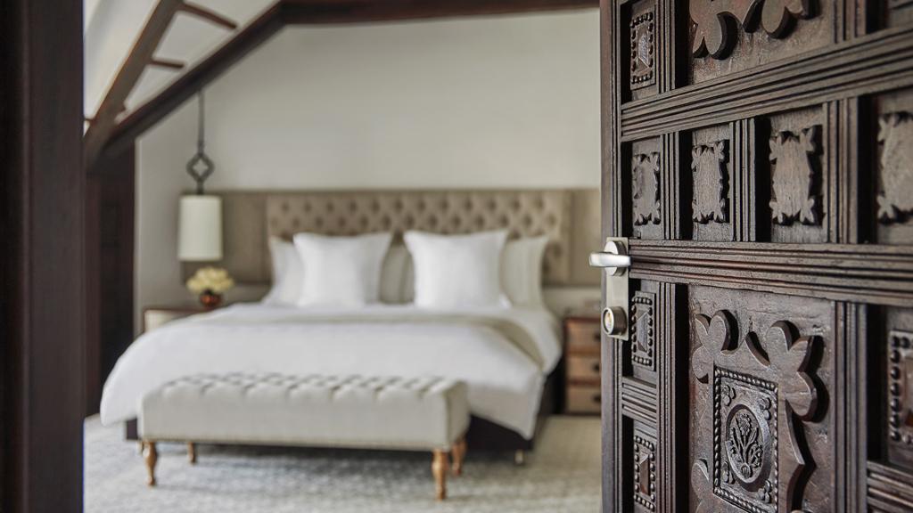 Four Seasons Casa Medina 3
